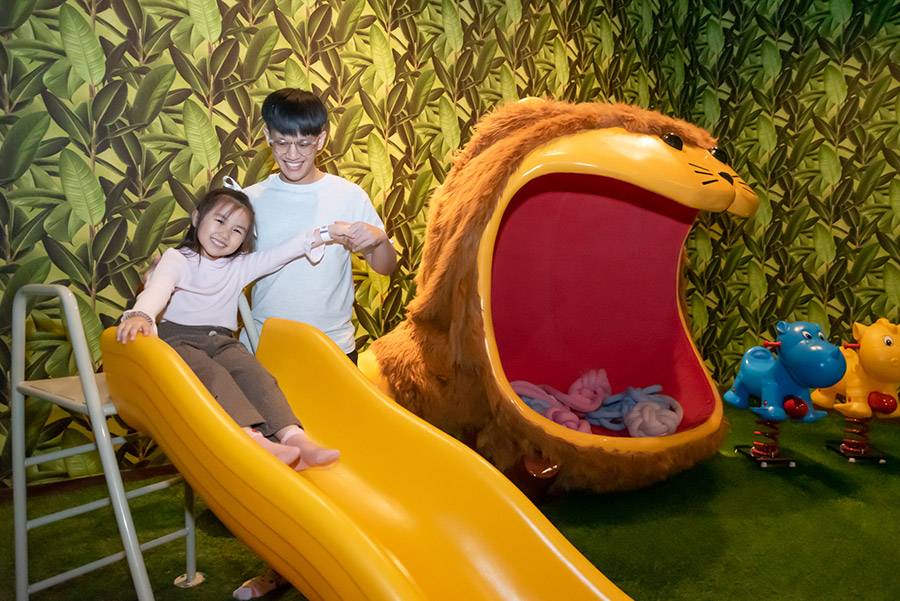 ICONSIAM-Kids Cinema 02