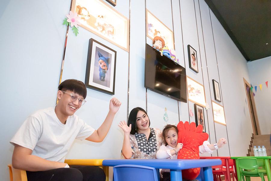 ICONSIAM-Kids Cinema 04