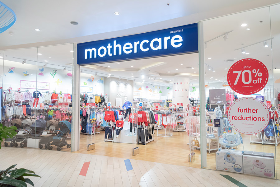 ICONSIAM-Mother Care Shop 01
