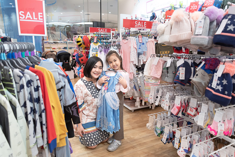 ICONSIAM-Mother Care Shop 02