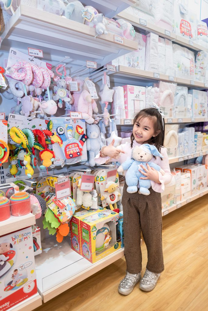 ICONSIAM-Mother Care Shop 03