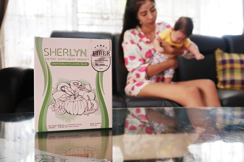 review-sherlyn-fiber-01
