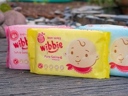 wibbie_babywipes