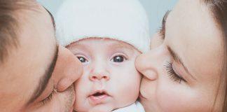 พัฒนาการที่ดีของลูก เริ่มต้นที่พ่อแม่