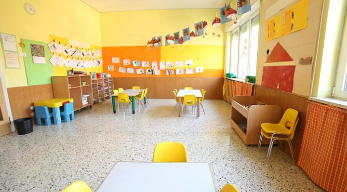 classroom-of-a-daycare-center-picture