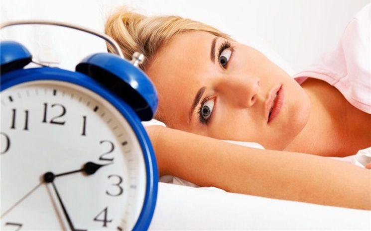 ทำอย่างไรให้คุณแม่ตั้งครรภ์นอนหลับอย่างเพียงพอ