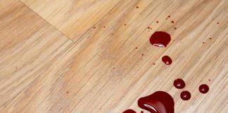 เลือดออกขณะตั้งครรภ์