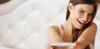 5 ความรู้สึกต่าง ๆ ของคุณแม่เมื่อรู้ว่าตั้งครรภ์