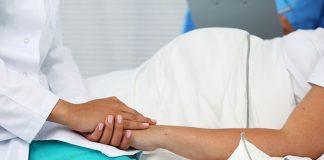 อาการป่วยของคุณแม่ตั้งครรภ์ที่อาจมีผลกระทบต่อลูก
