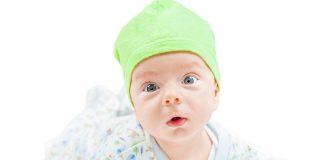พัฒนาการของลูกวัย2-18เดือน ที่ถือว่าผิดปกติ