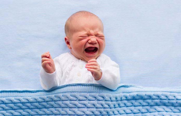 พบไวรัสตัวใหม่ ทำลายสมองของทารกแรกเกิด