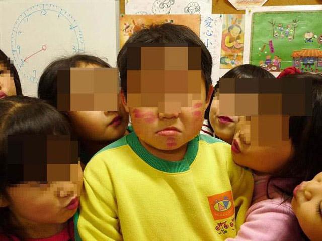 kids003