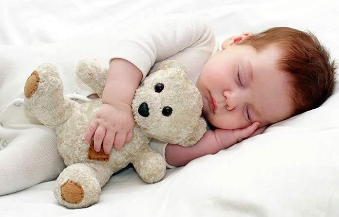 วิธีการ นอนหลับให้สนิทมากขึ้น (ตอนที่ 2)