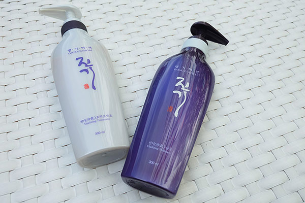 DAENG-GI-MEO-RI-VITALIZING-SHAMPOO_TREATMENT-02