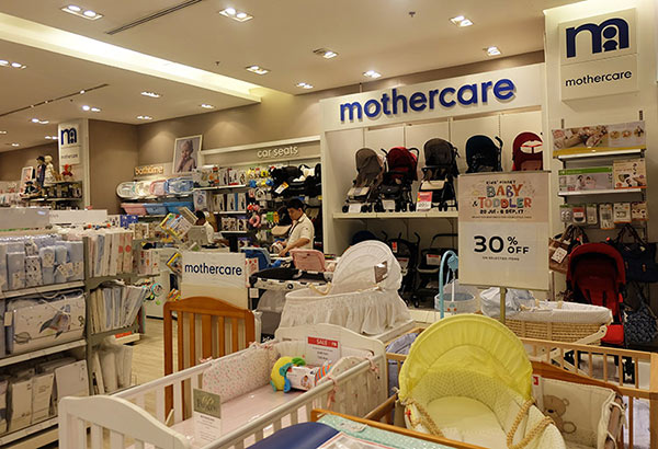 kids_planet_Mothercare01