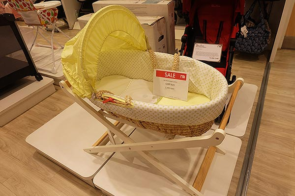kids_planet_Mothercare02