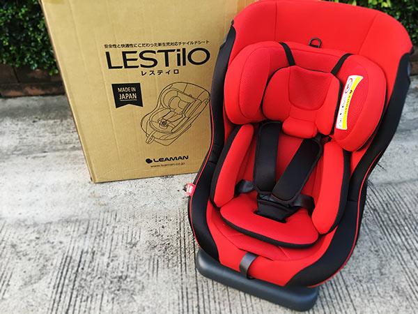 Leaman_LESTILO_red
