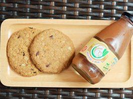 milkplus_cookies