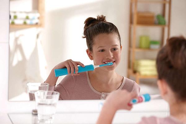 philips_toothbrush_03