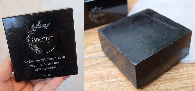 sherlyn-coffee-soap-01