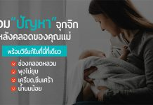 mada_cv